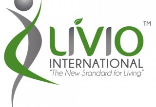 Livio International Produces a Series of Social Videos for Exposure Online